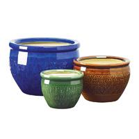 Ceramic Pot planters